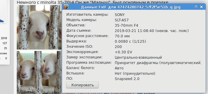 EXIF.png